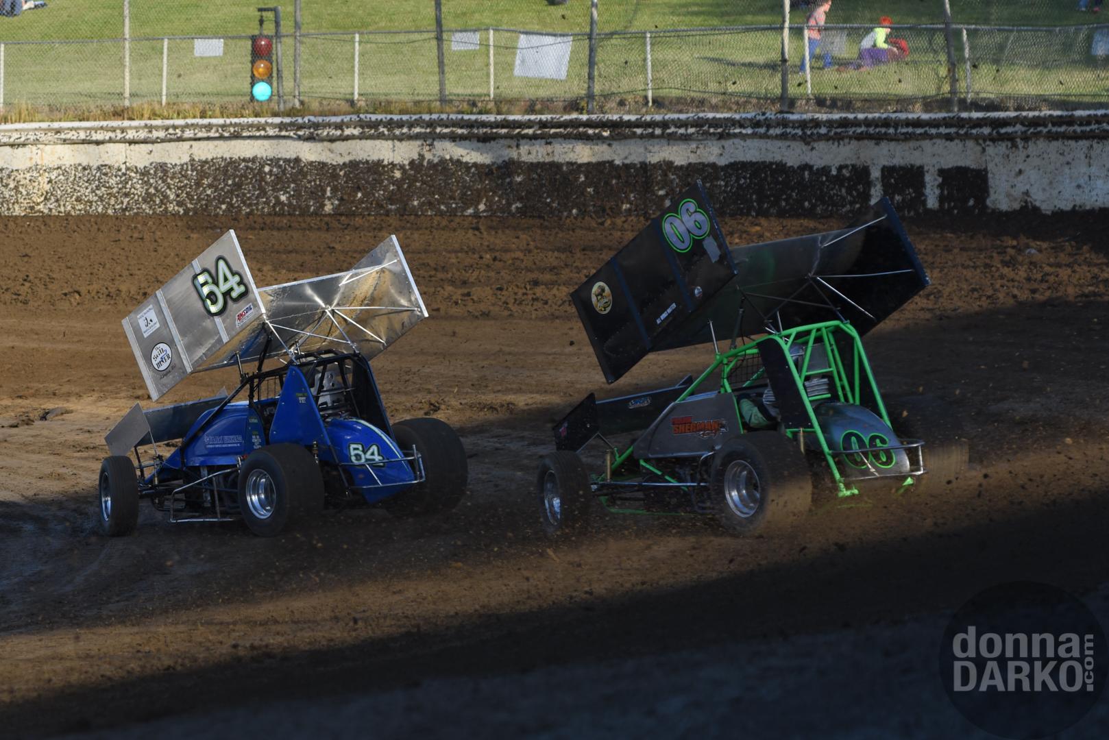 Sagit Speedway 6-8-19 -DSC_5745.jpg