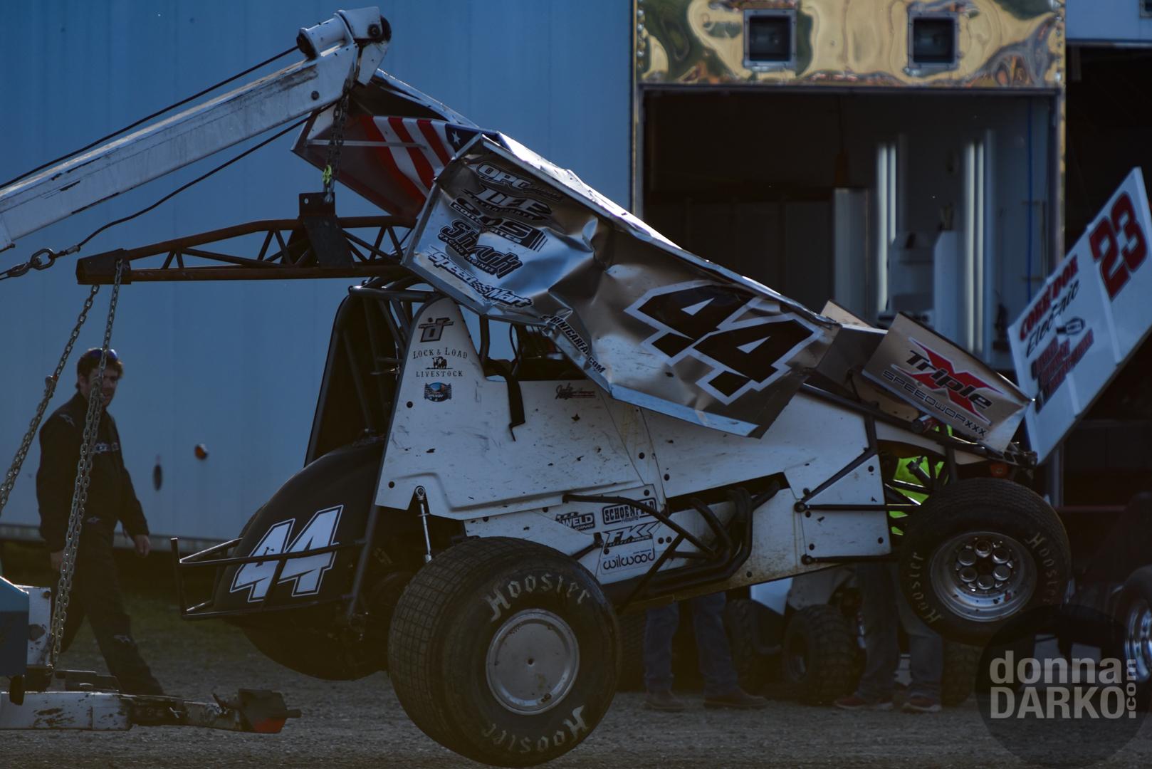 Sagit Speedway 6-8-19 -DSC_5765.jpg