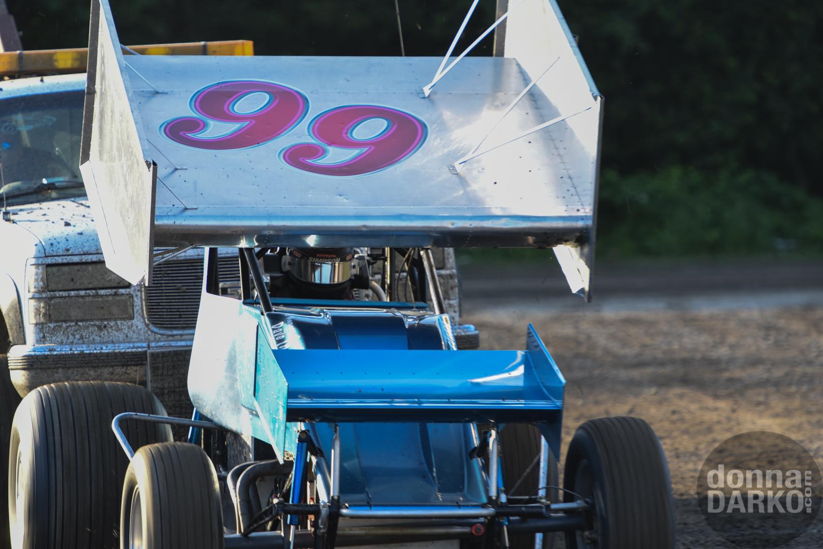 Sagit Speedway 6-8-19 -DSC_5810.jpg