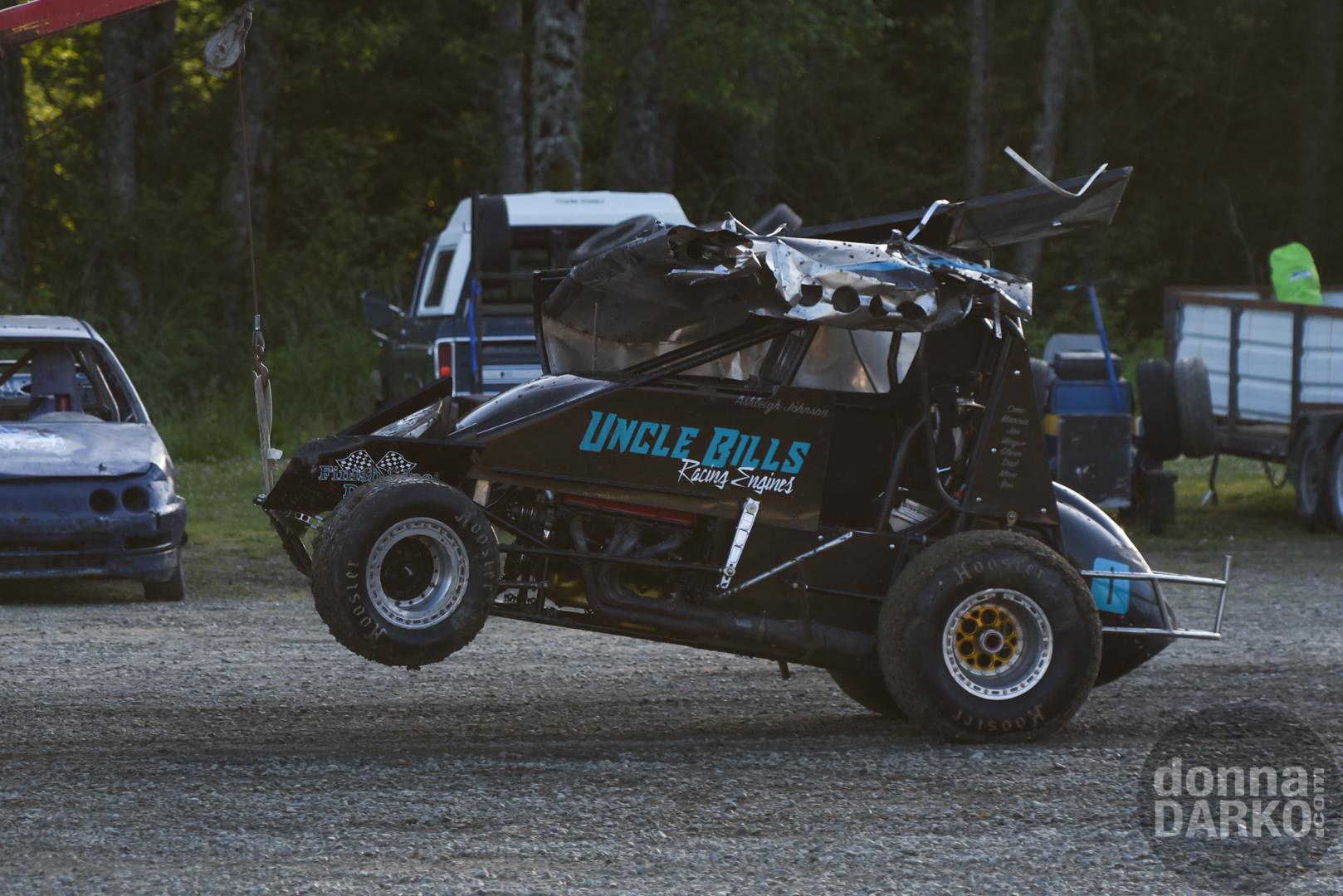 Sagit Speedway 6-8-19 -DSC_5769.jpg