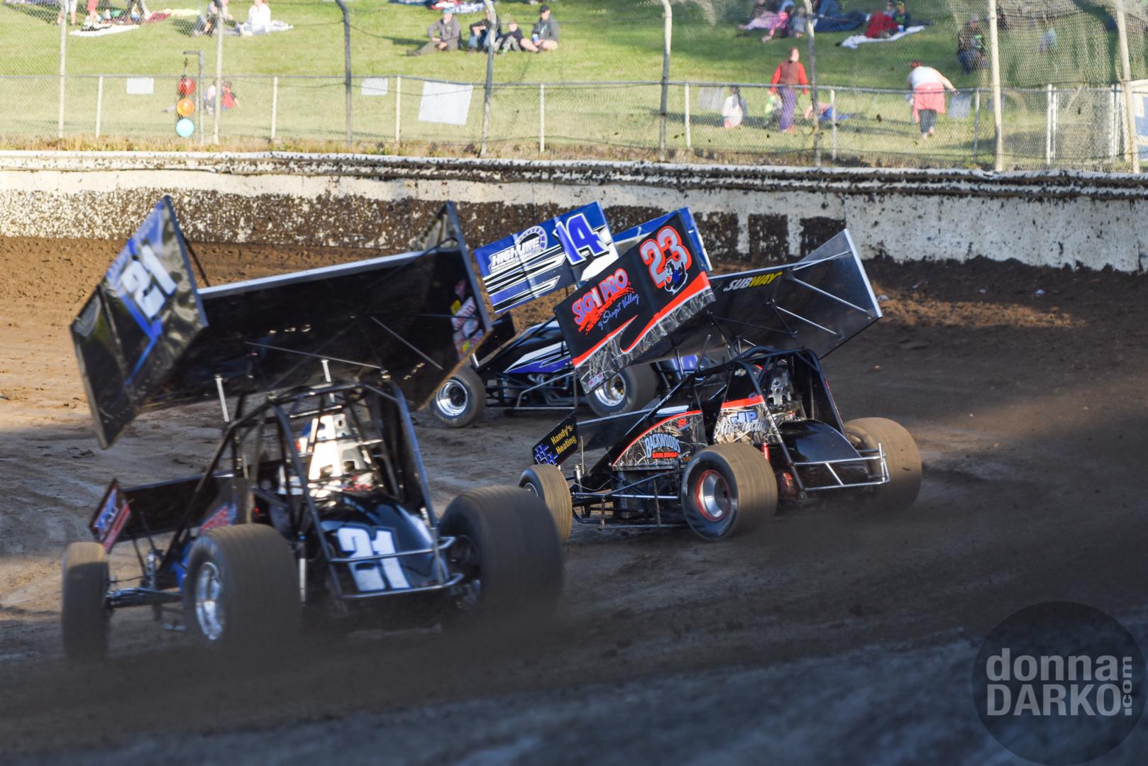 Sagit Speedway 6-8-19 -DSC_5820.jpg