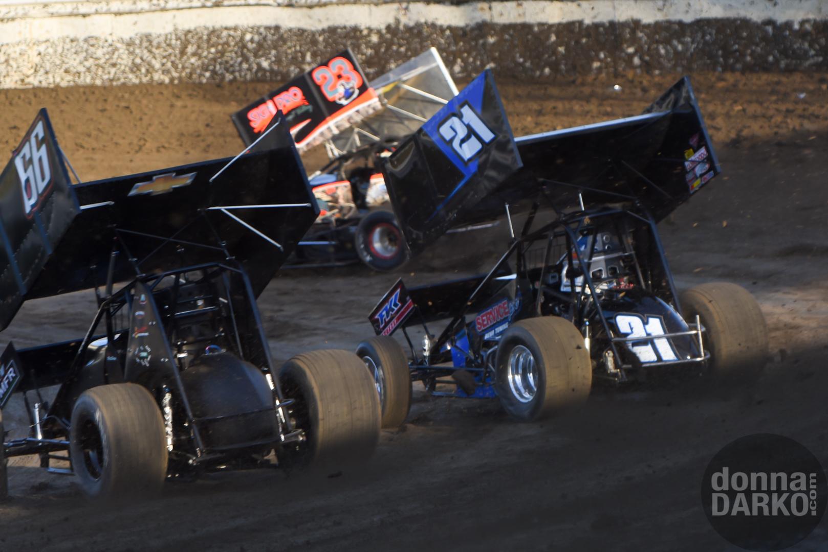 Sagit Speedway 6-8-19 -DSC_5834.jpg