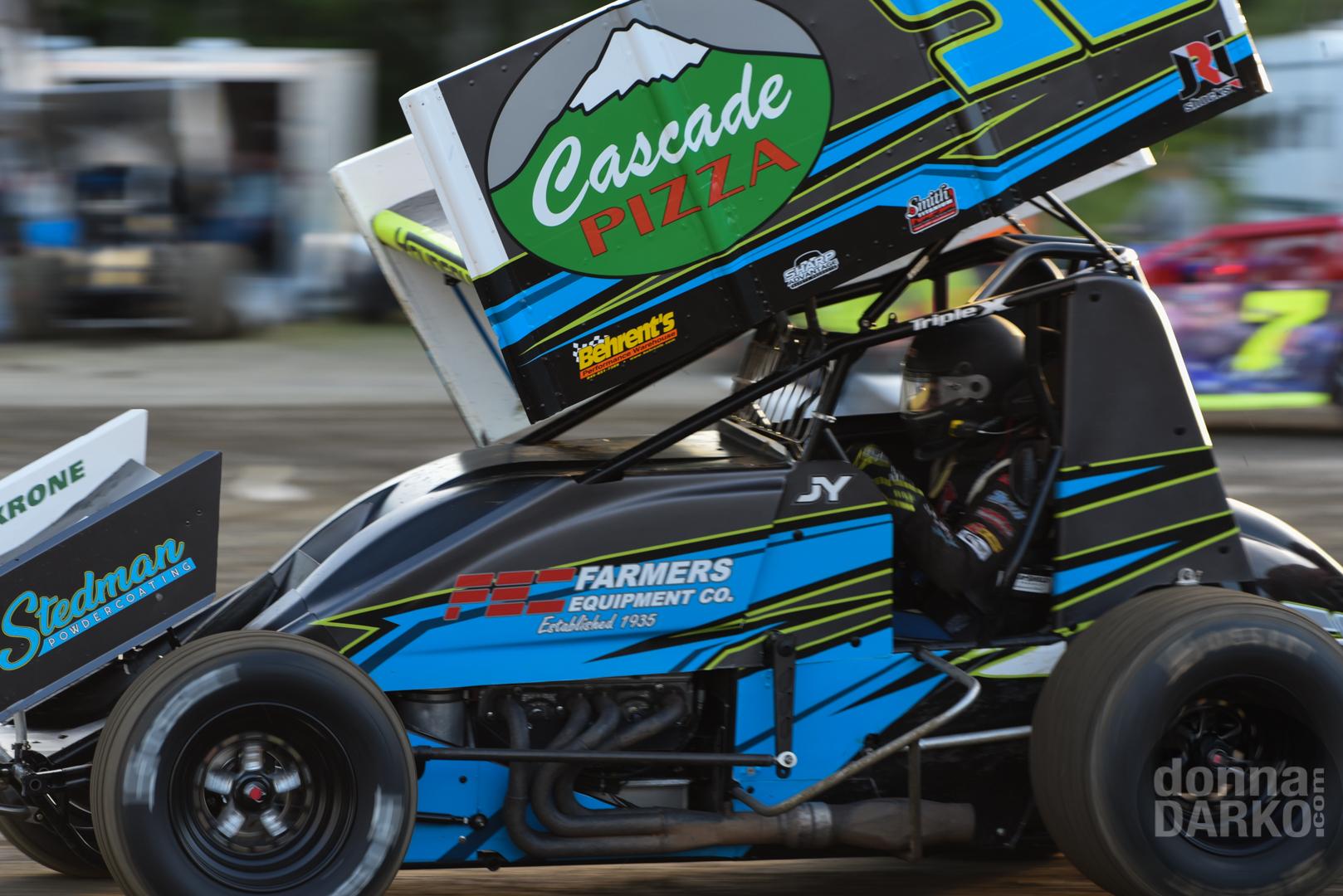 Sagit Speedway 6-8-19 -DSC_5919.jpg