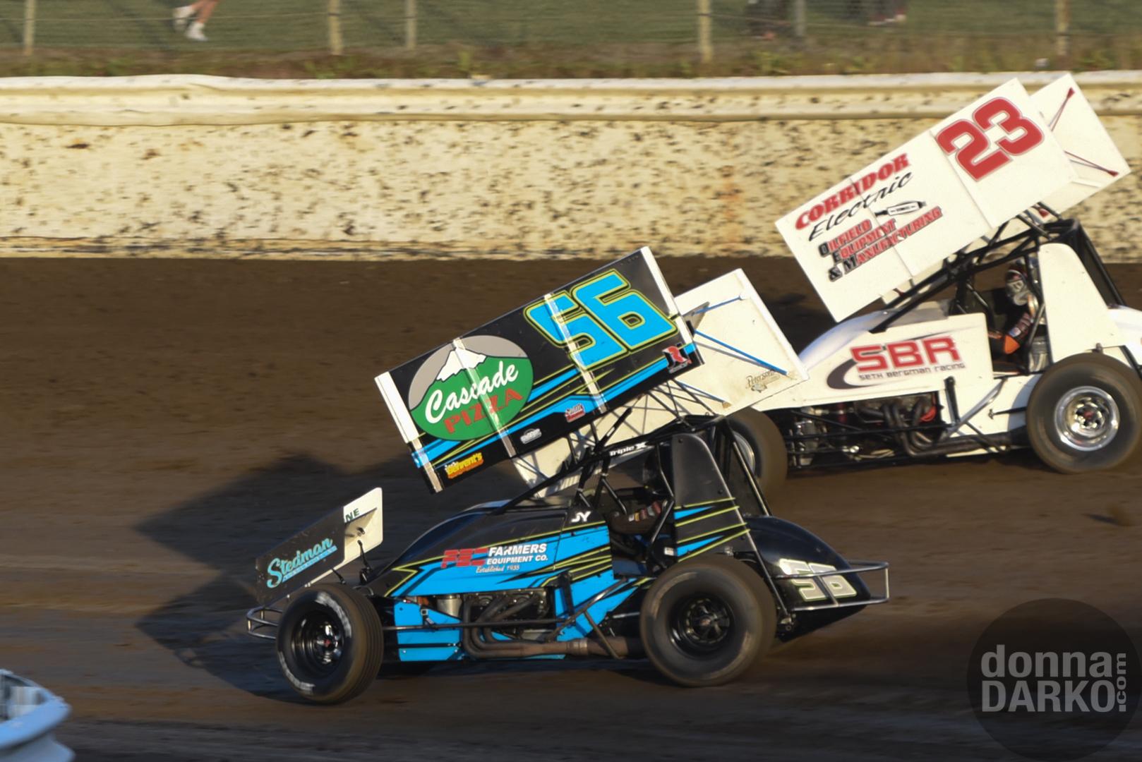 Sagit Speedway 6-8-19 -DSC_5944.jpg