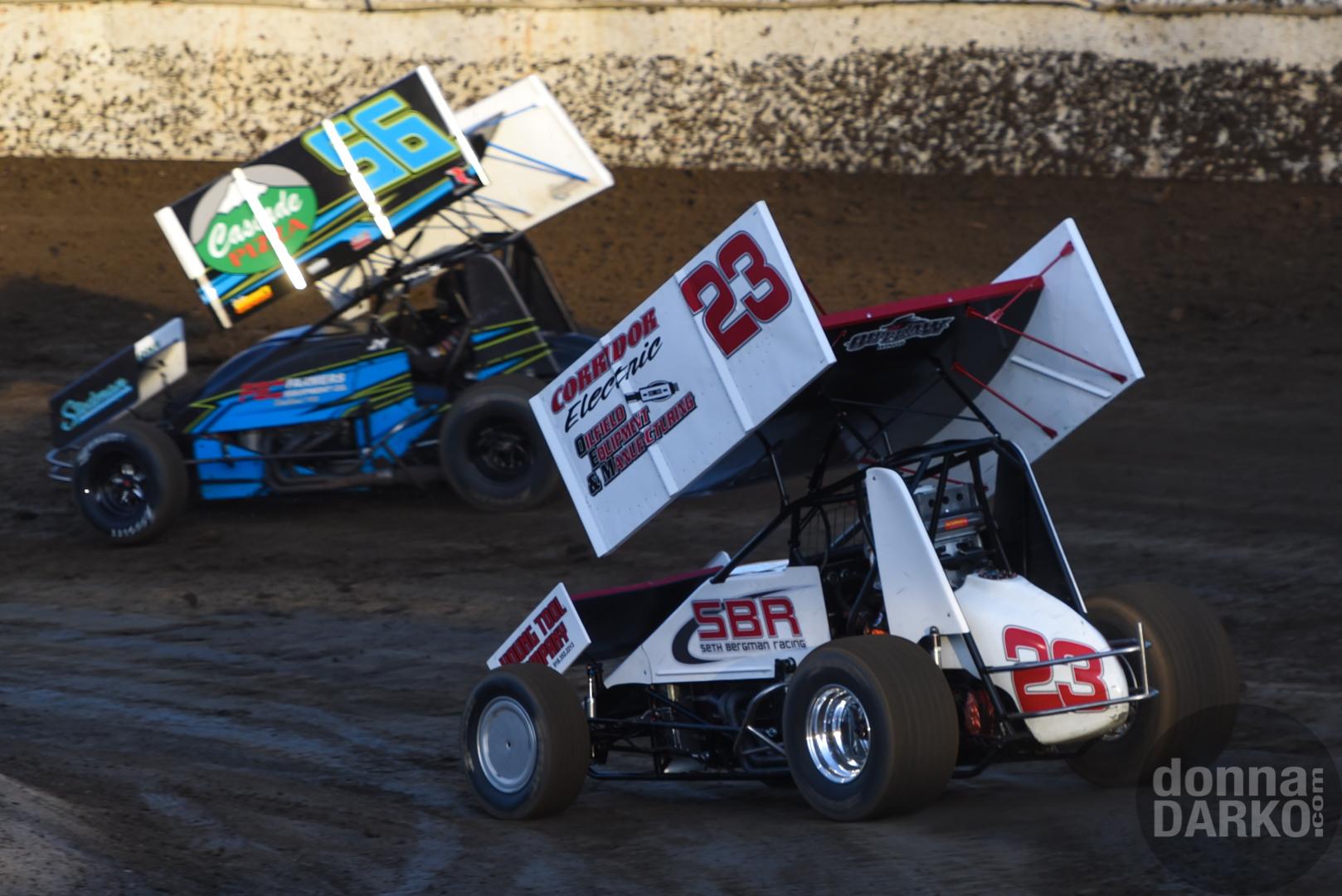 Sagit Speedway 6-8-19 -DSC_5961.jpg