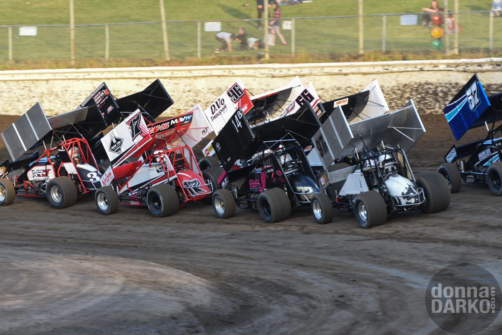 Sagit Speedway 6-8-19 -DSC_5992.jpg