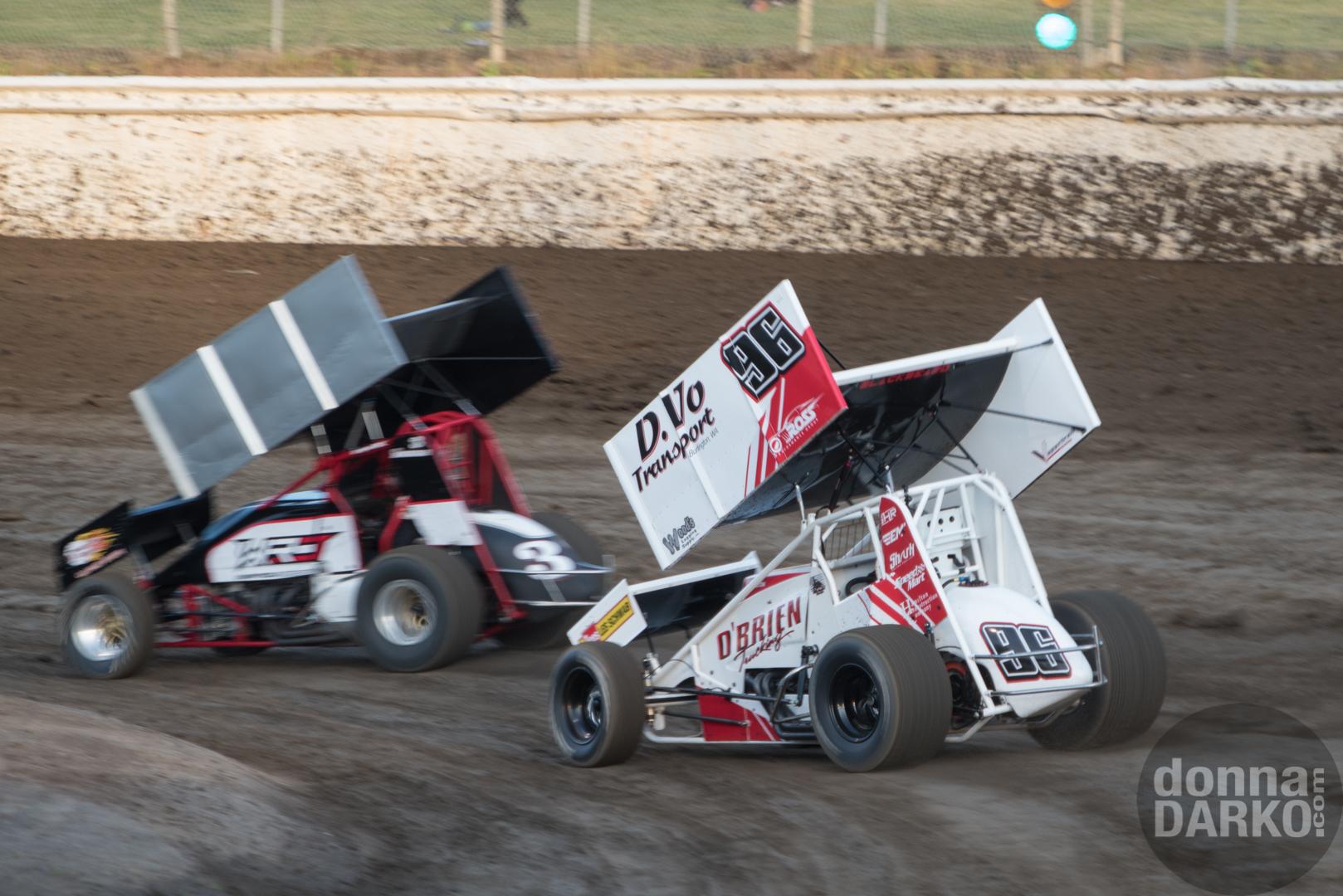 Sagit Speedway 6-8-19 -DSC_5993.jpg