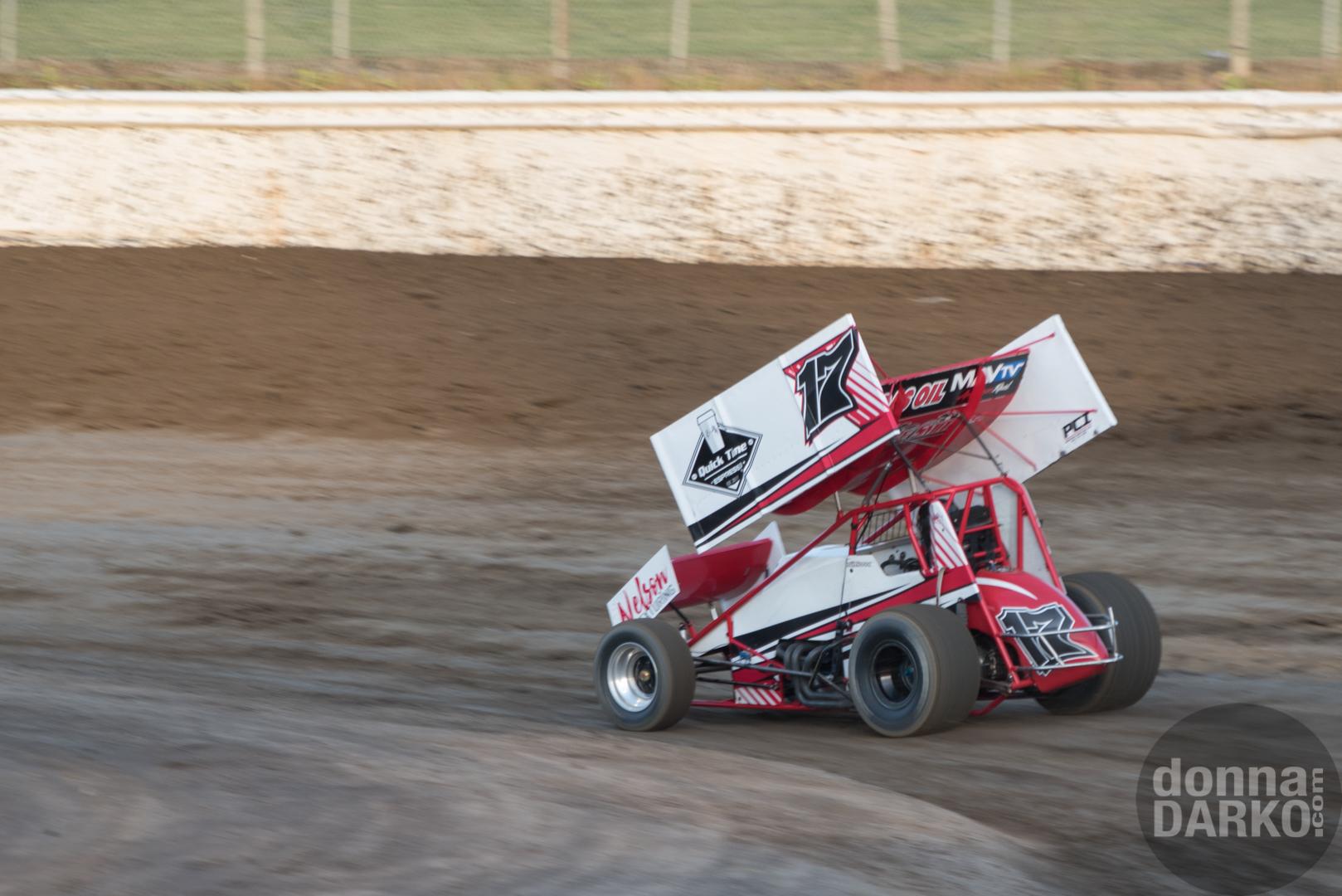 Sagit Speedway 6-8-19 -DSC_5999.jpg