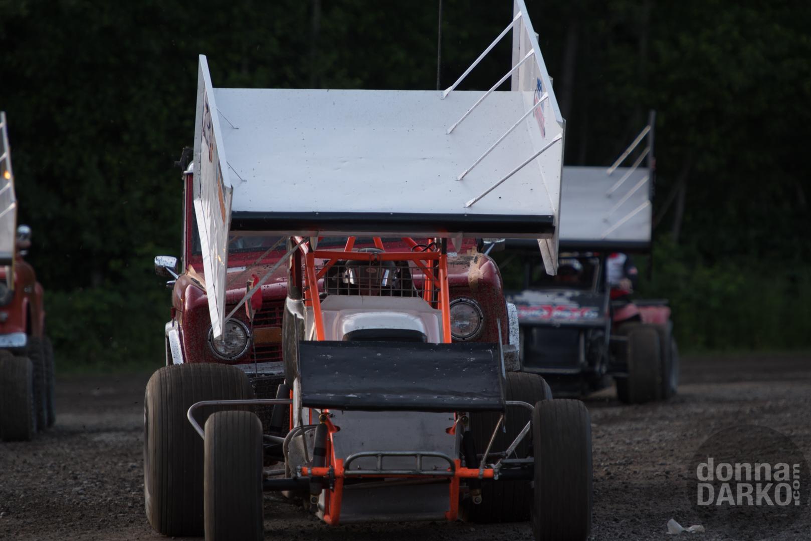 Sagit Speedway 6-8-19 -DSC_6008.jpg