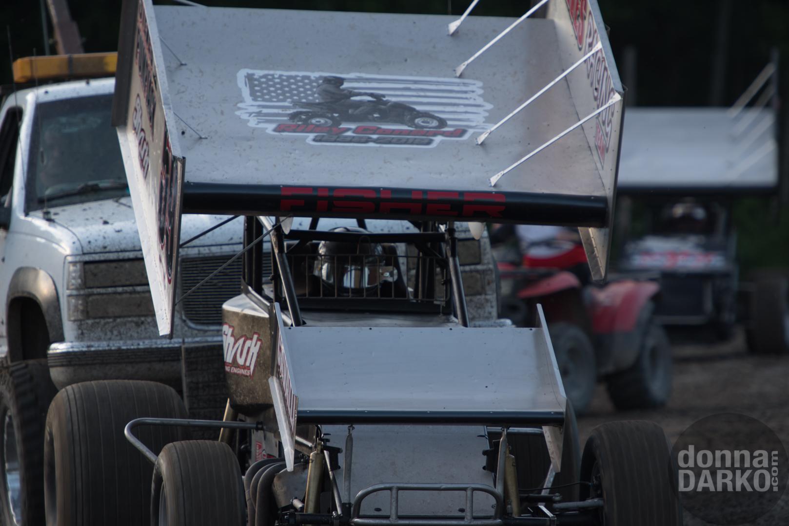 Sagit Speedway 6-8-19 -DSC_6010.jpg