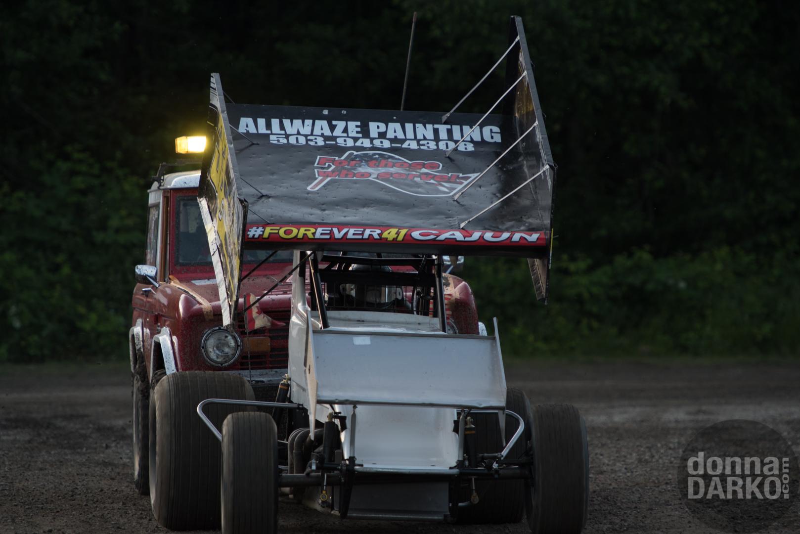 Sagit Speedway 6-8-19 -DSC_6012.jpg
