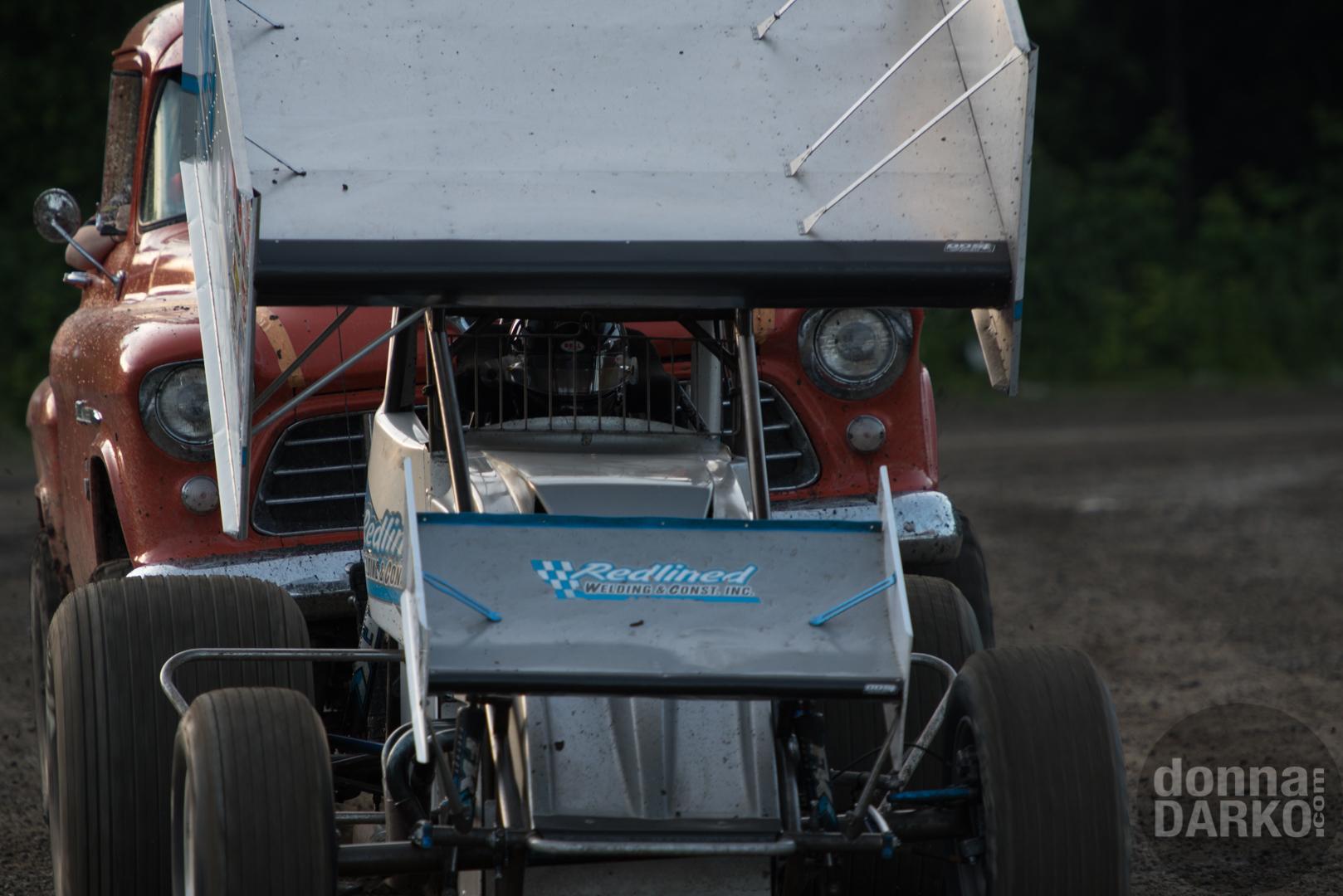Sagit Speedway 6-8-19 -DSC_6014.jpg
