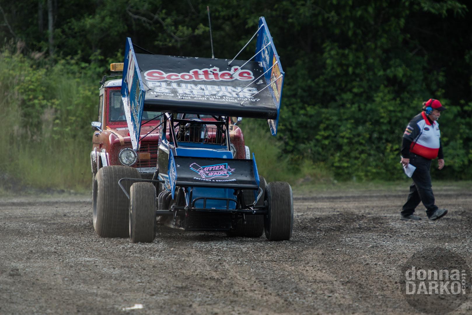 Sagit Speedway 6-8-19 -DSC_6016.jpg