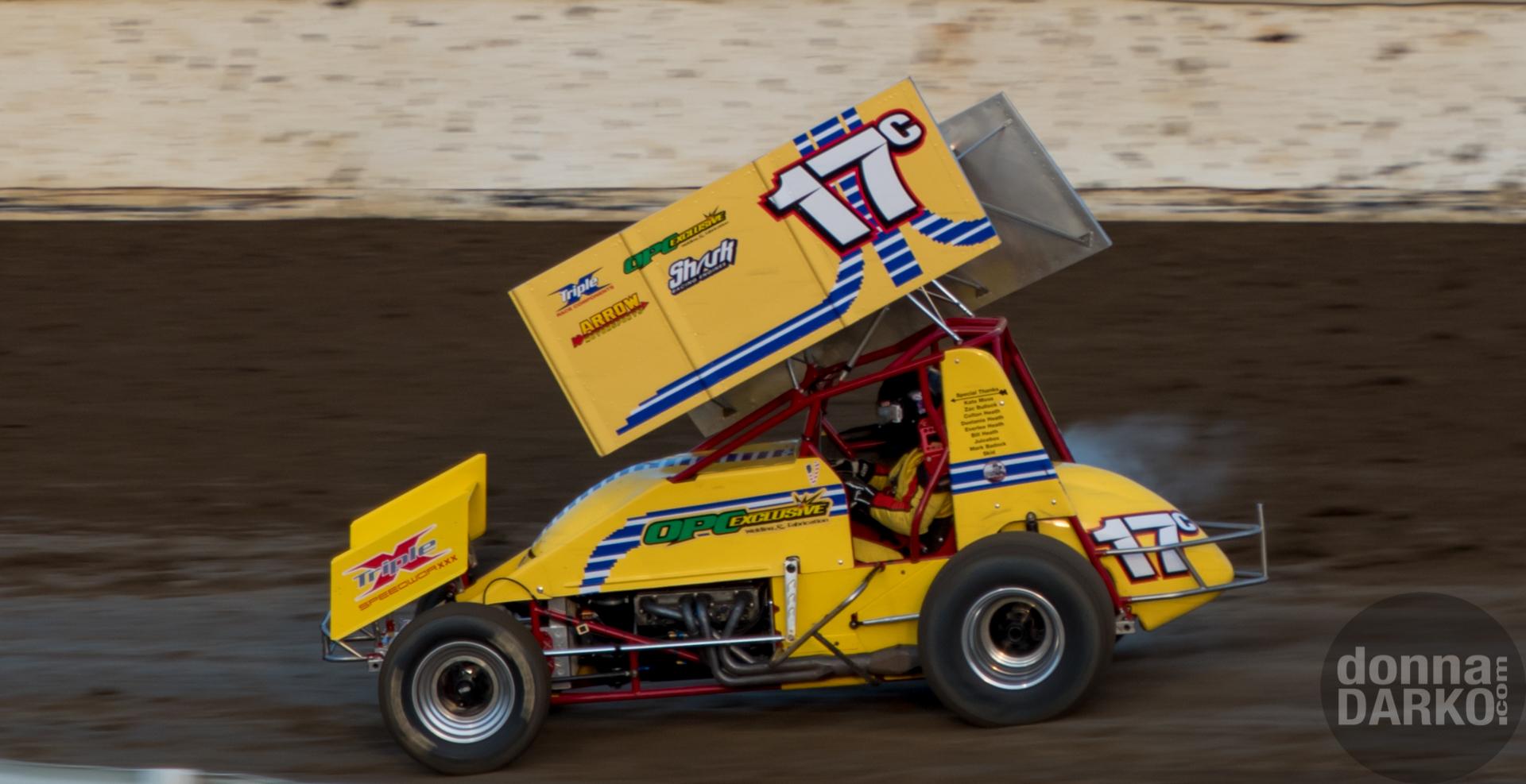 Sagit Speedway 6-8-19 -DSC_6028-2.jpg