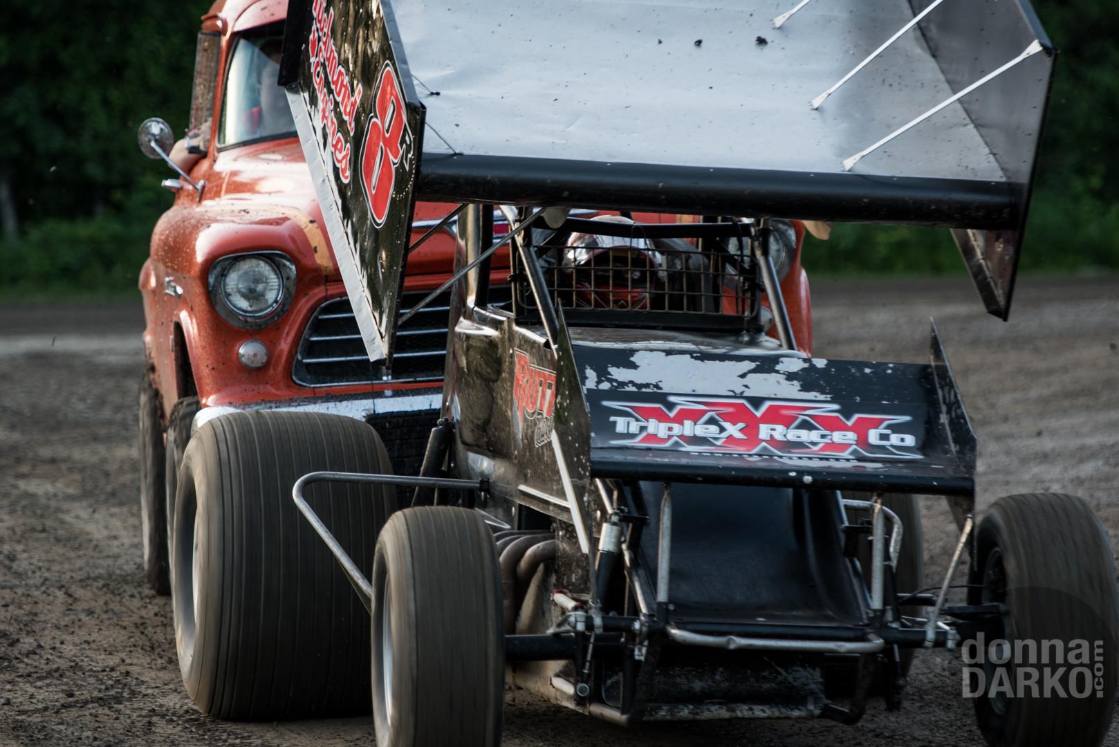 Sagit Speedway 6-8-19 -DSC_6021.jpg