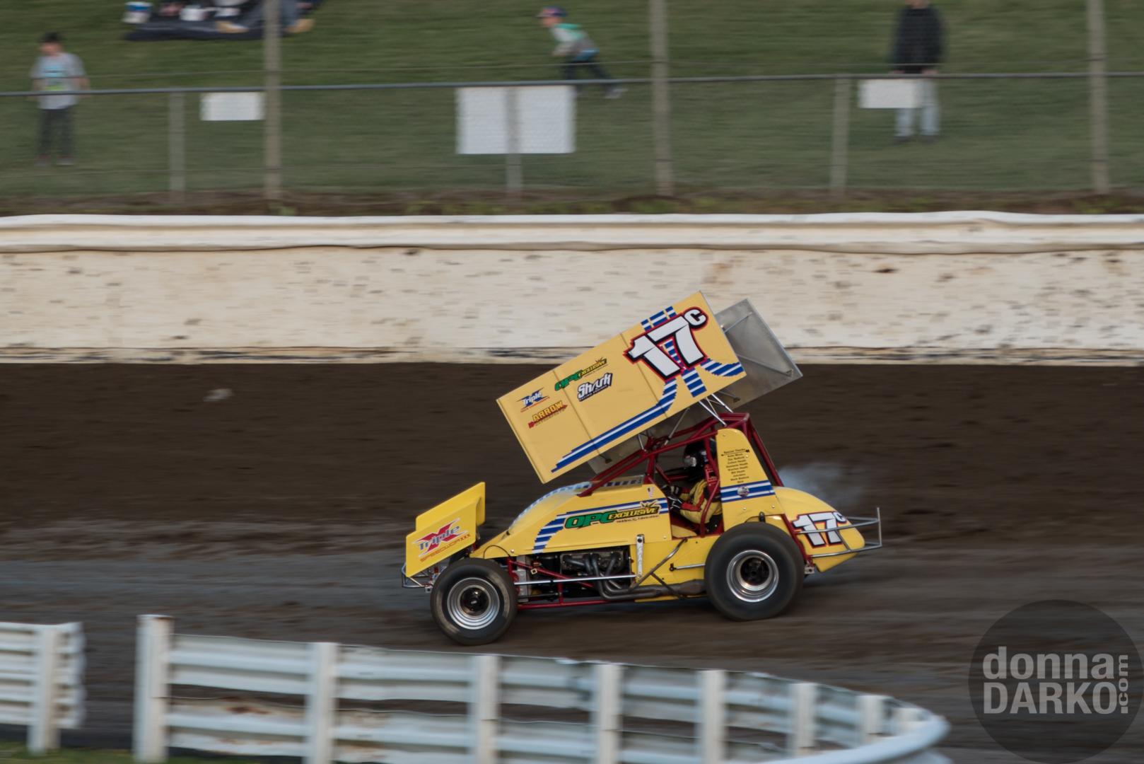 Sagit Speedway 6-8-19 -DSC_6028.jpg