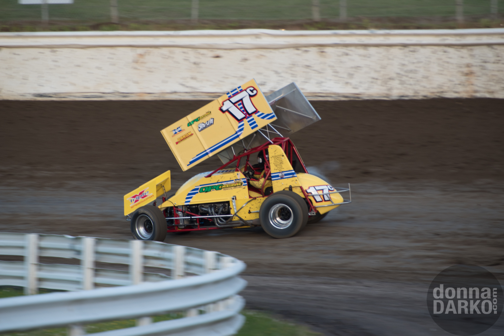 Sagit Speedway 6-8-19 -DSC_6052.jpg