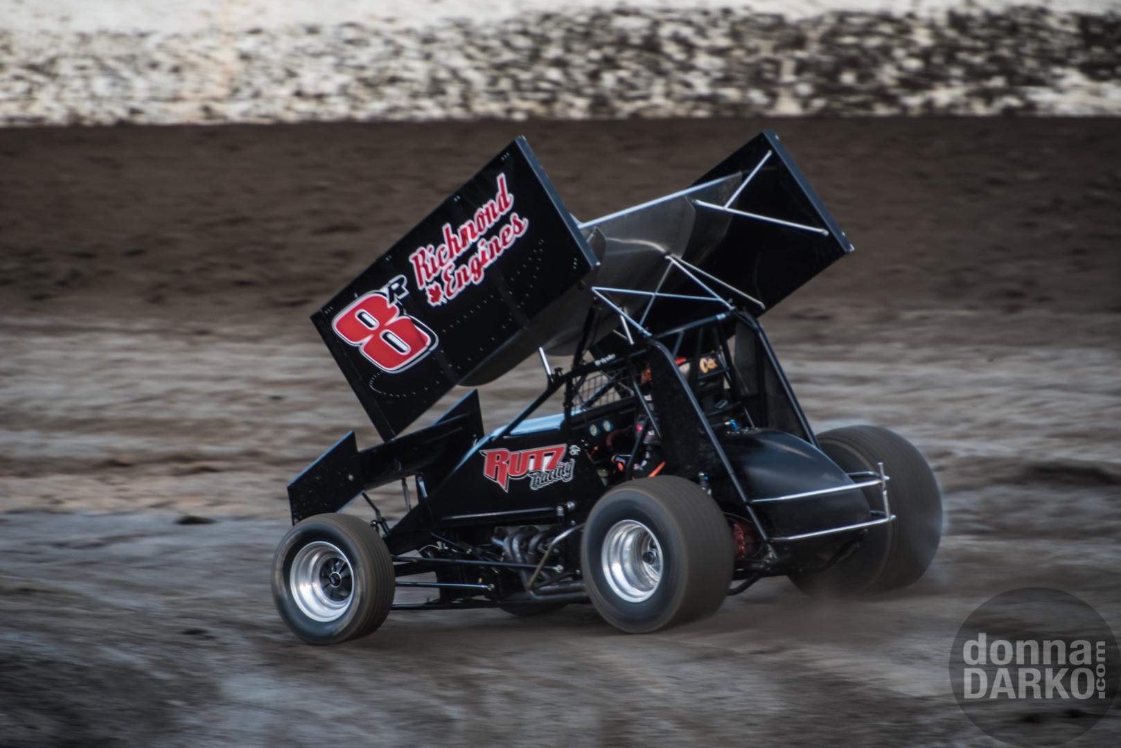 Sagit Speedway 6-8-19 -DSC_6053.jpg