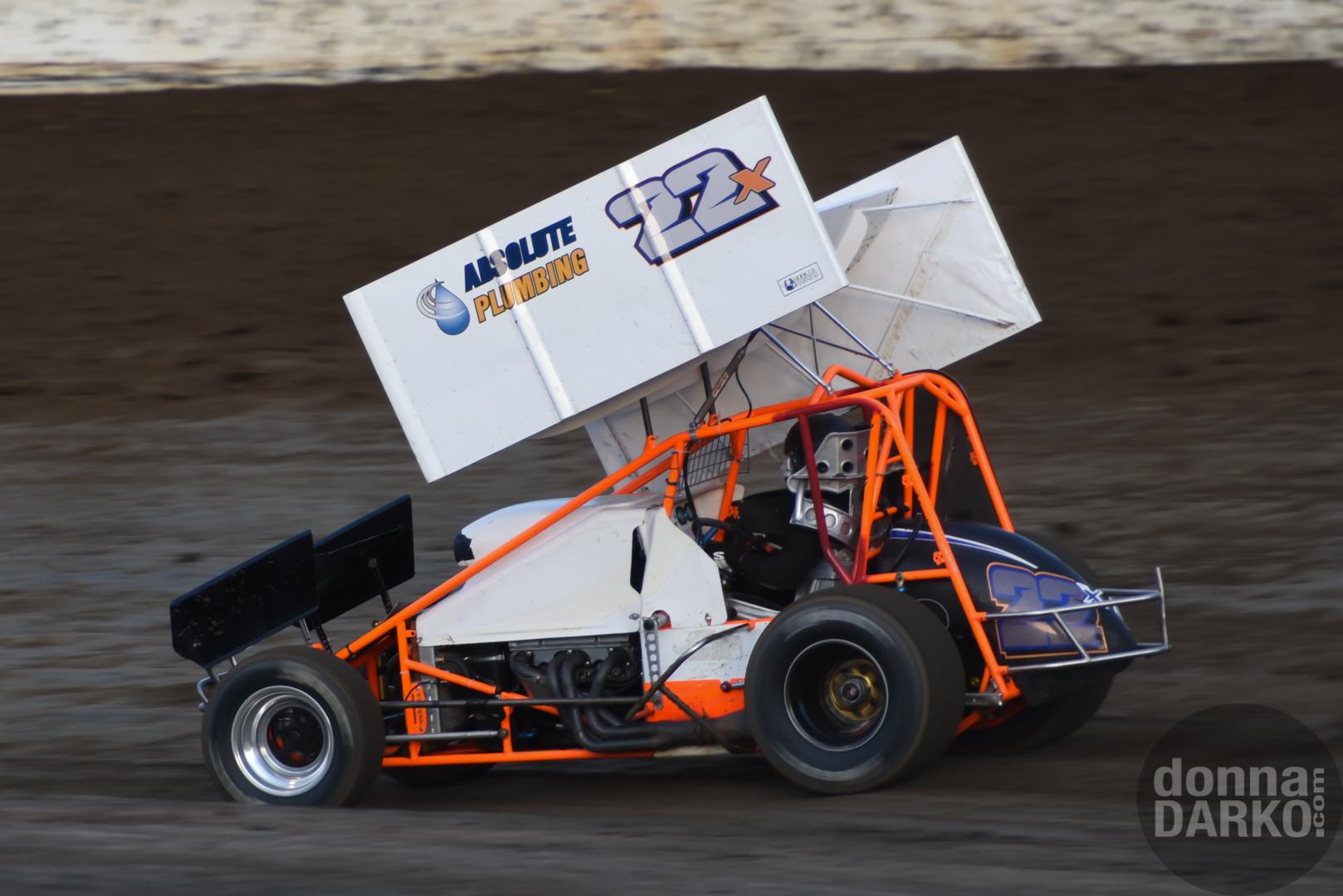 Sagit Speedway 6-8-19 -DSC_6058.jpg