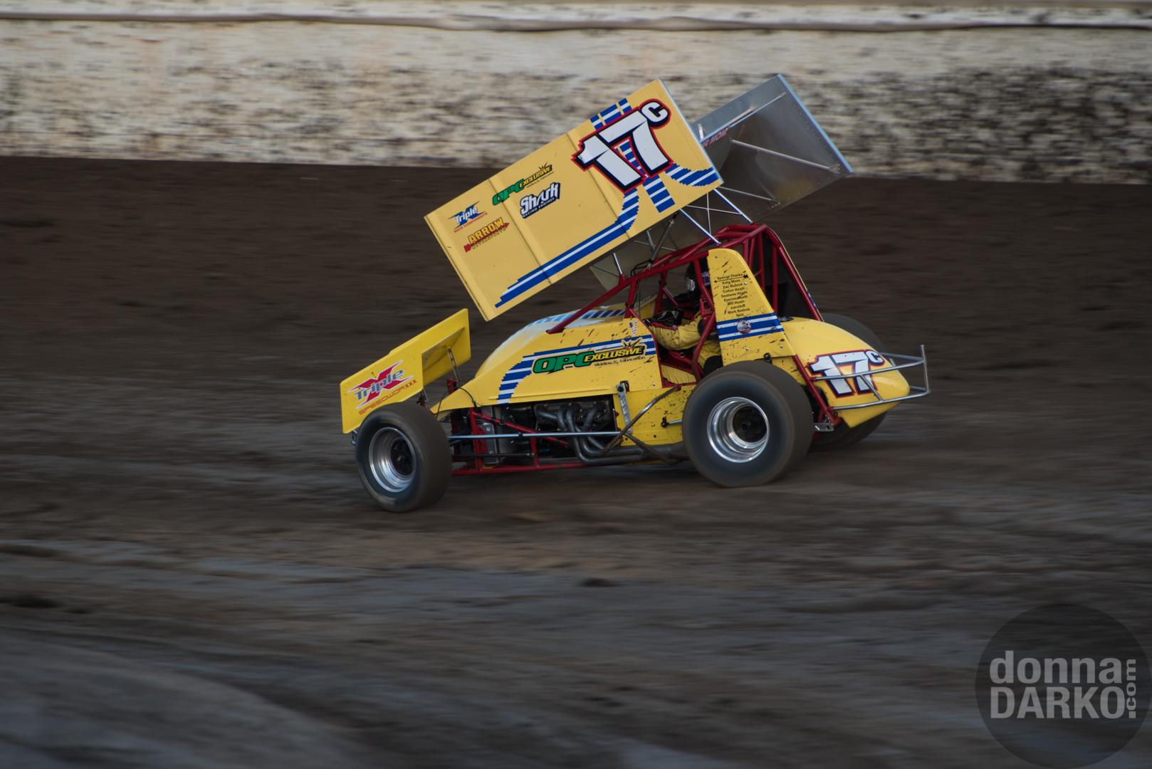 Sagit Speedway 6-8-19 -DSC_6068.jpg