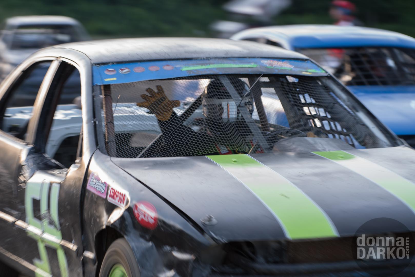 Sagit Speedway 6-8-19 -DSC_6076.jpg