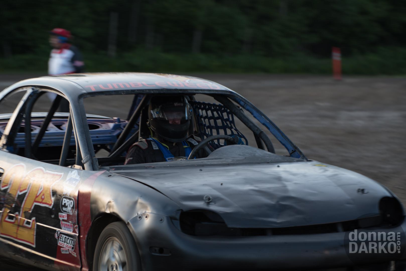 Sagit Speedway 6-8-19 -DSC_6087.jpg