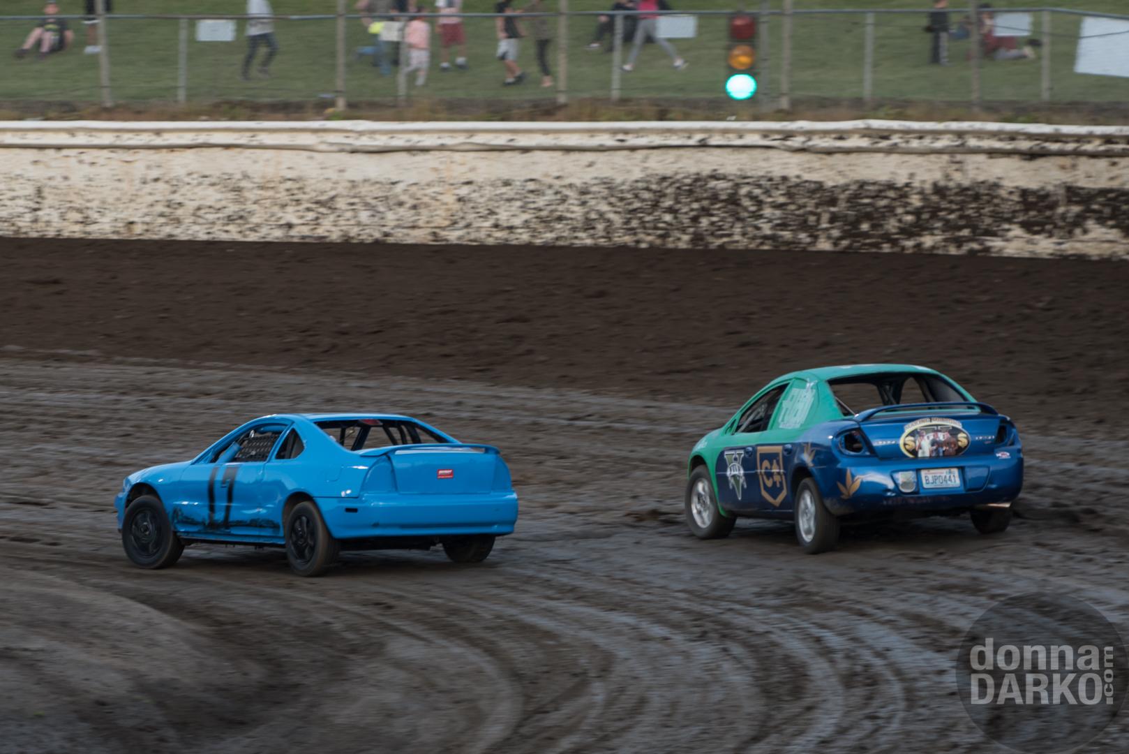 Sagit Speedway 6-8-19 -DSC_6092.jpg
