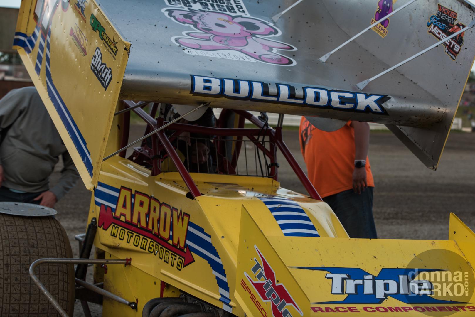 Sagit Speedway 6-8-19 -DSC_6093.jpg
