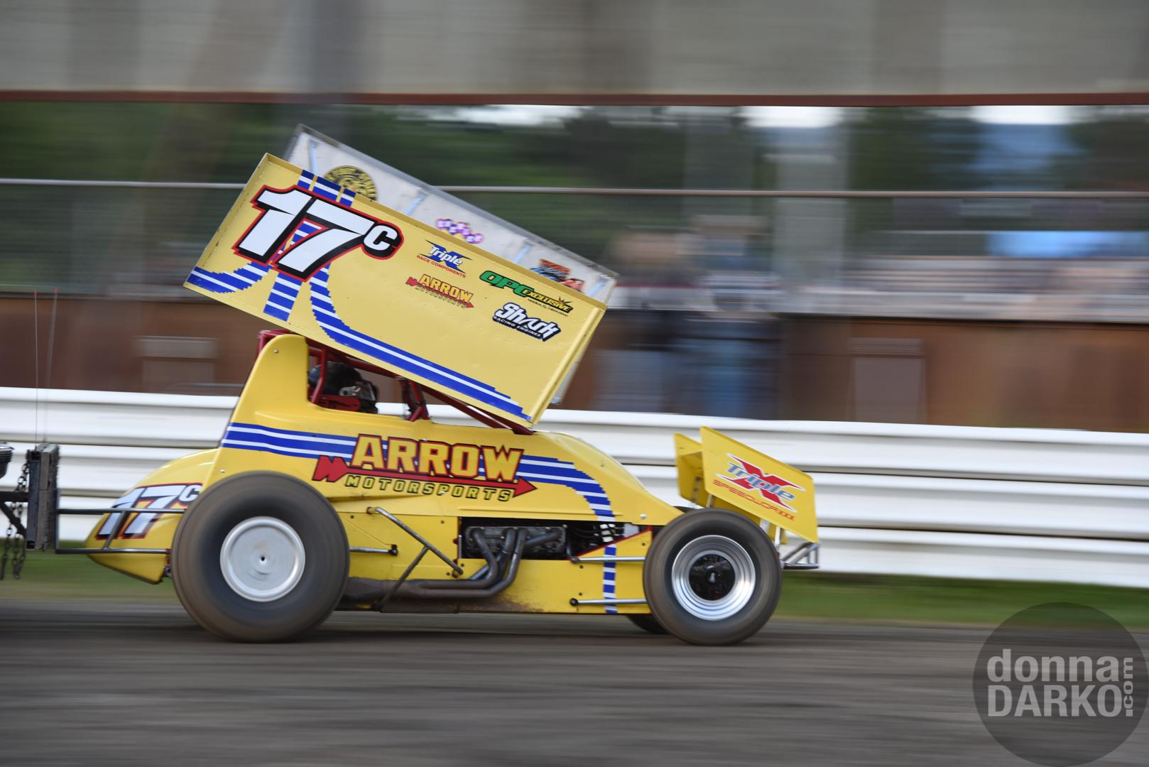 Sagit Speedway 6-8-19 -DSC_6105-2.jpg