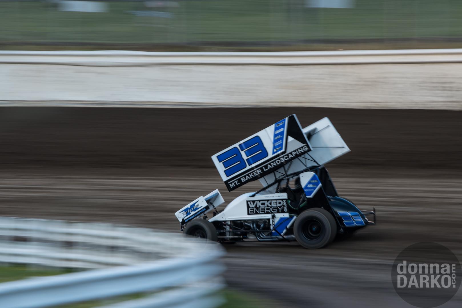 Sagit Speedway 6-8-19 -DSC_6209.jpg