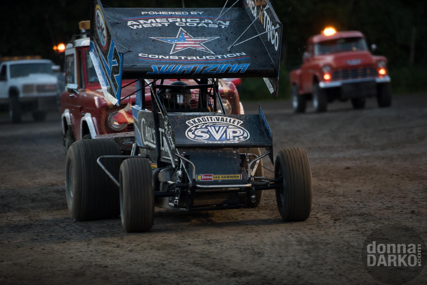 Sagit Speedway 6-8-19 -DSC_6218.jpg