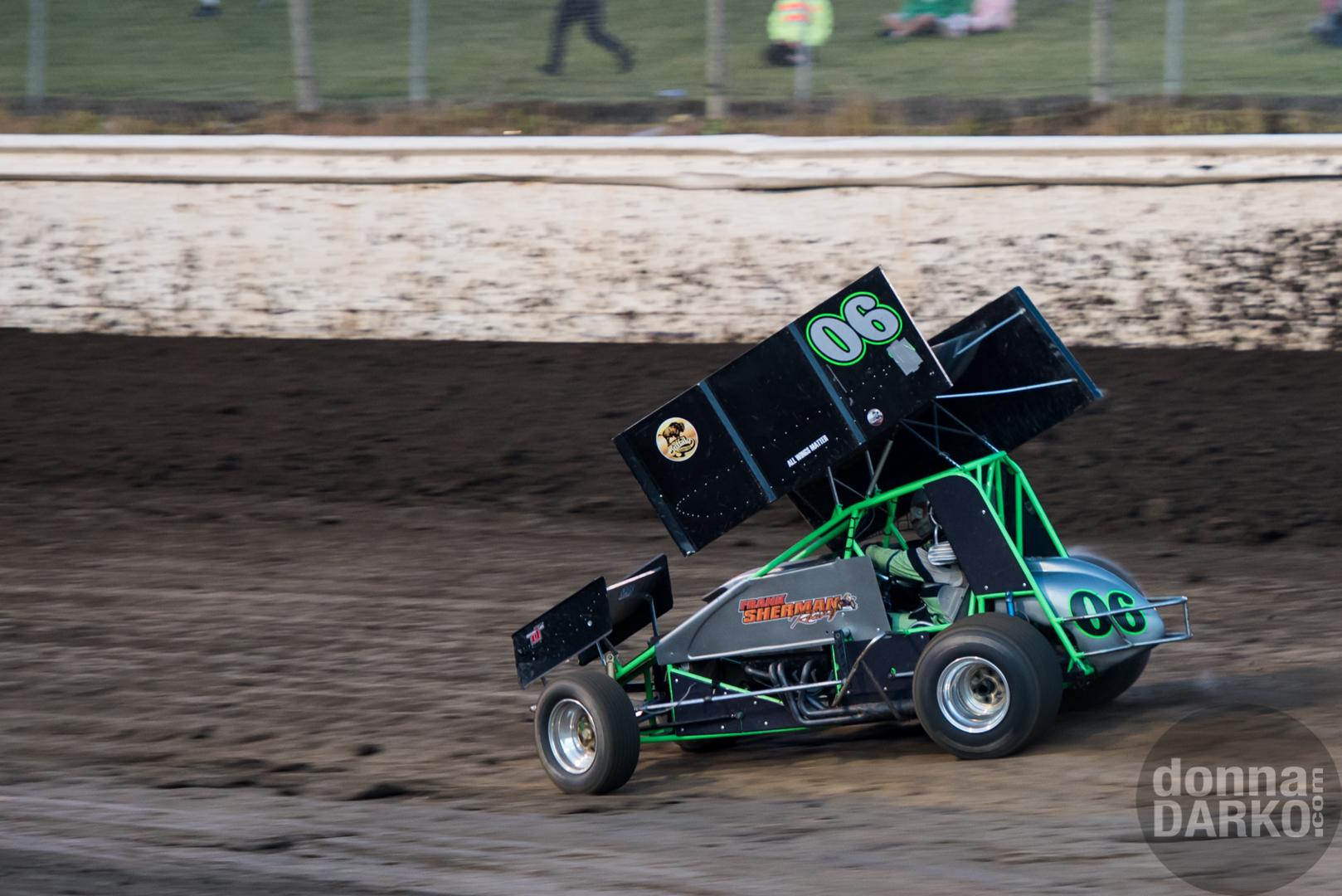 Sagit Speedway 6-8-19 -DSC_6241.jpg