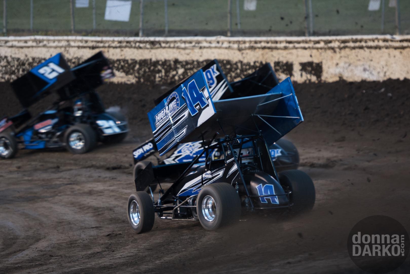 Sagit Speedway 6-8-19 -DSC_6252.jpg