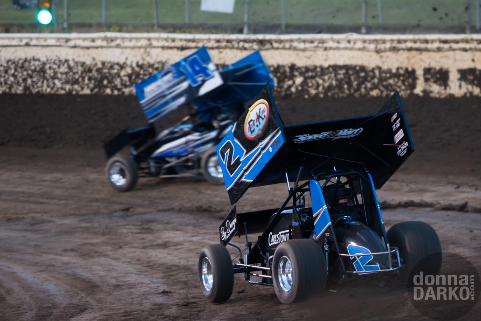 Sagit Speedway 6-8-19 -DSC_6263.jpg