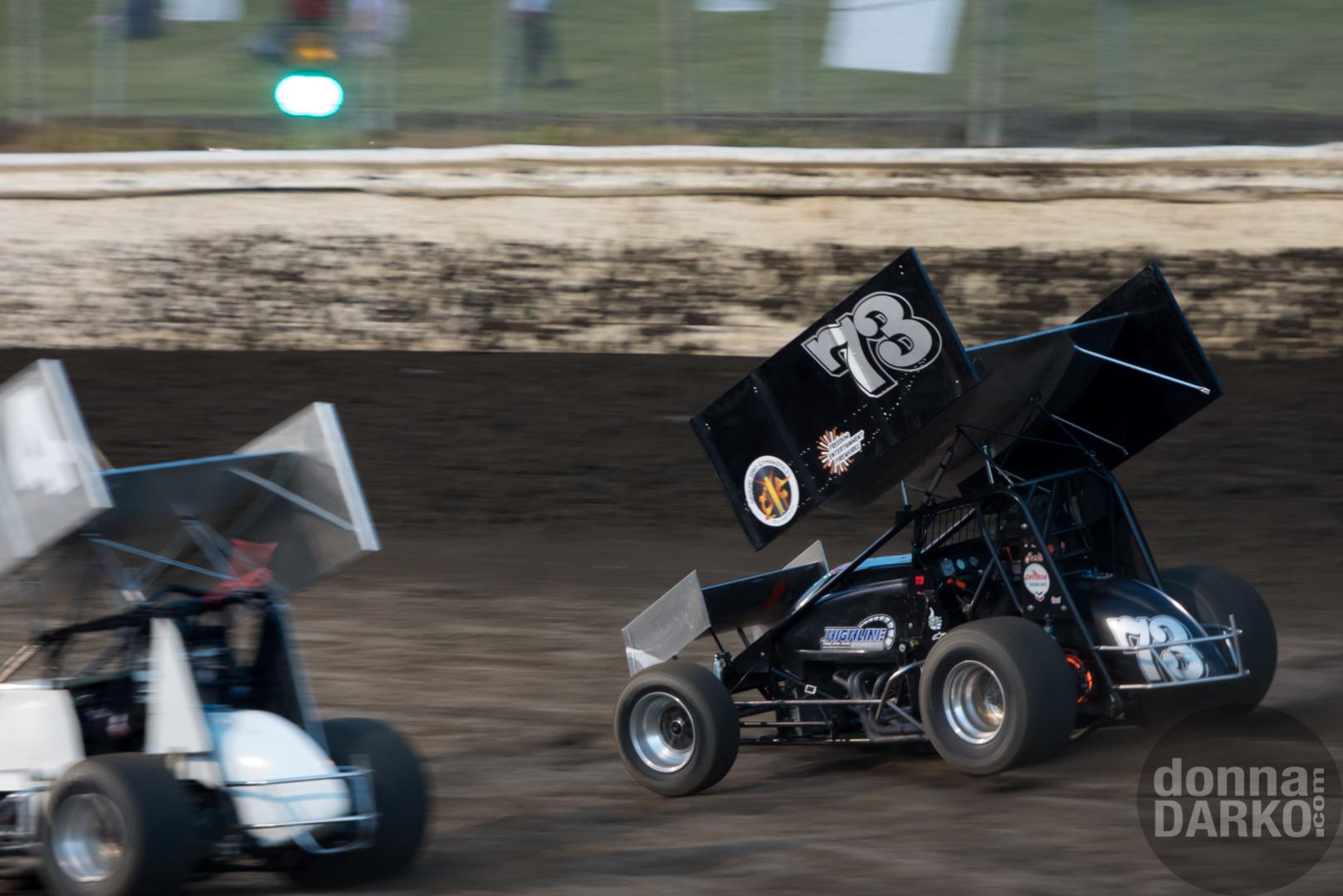 Sagit Speedway 6-8-19 -DSC_6274.jpg