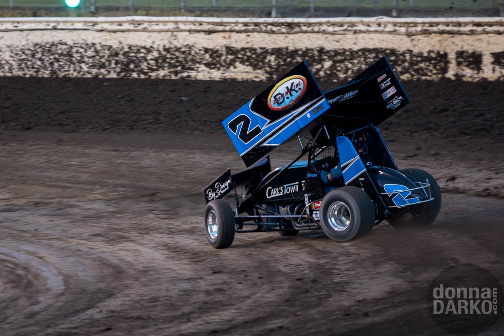 Sagit Speedway 6-8-19 -DSC_6270.jpg