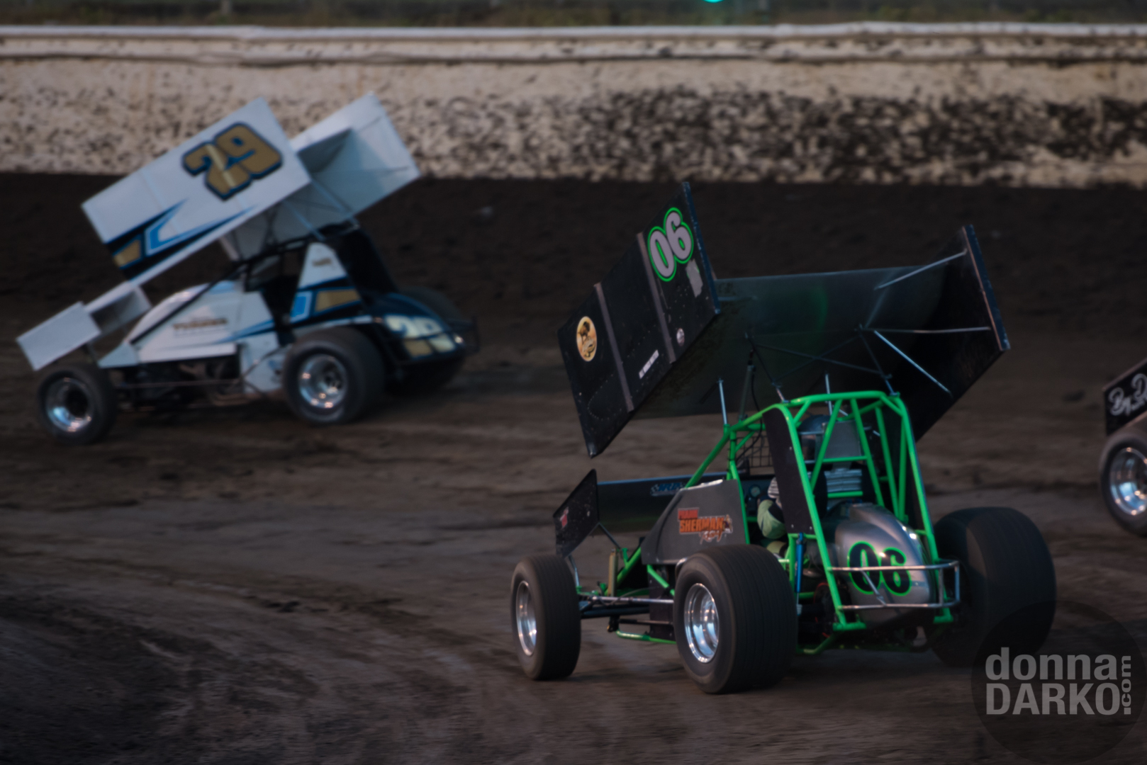 Sagit Speedway 6-8-19 -DSC_6297.jpg