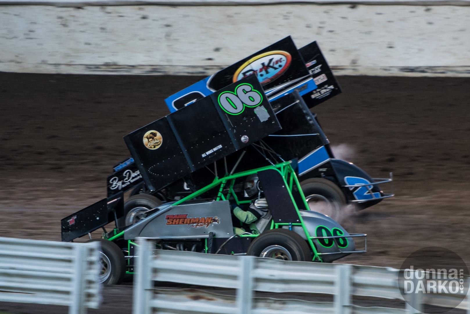 Sagit Speedway 6-8-19 -DSC_6300.jpg