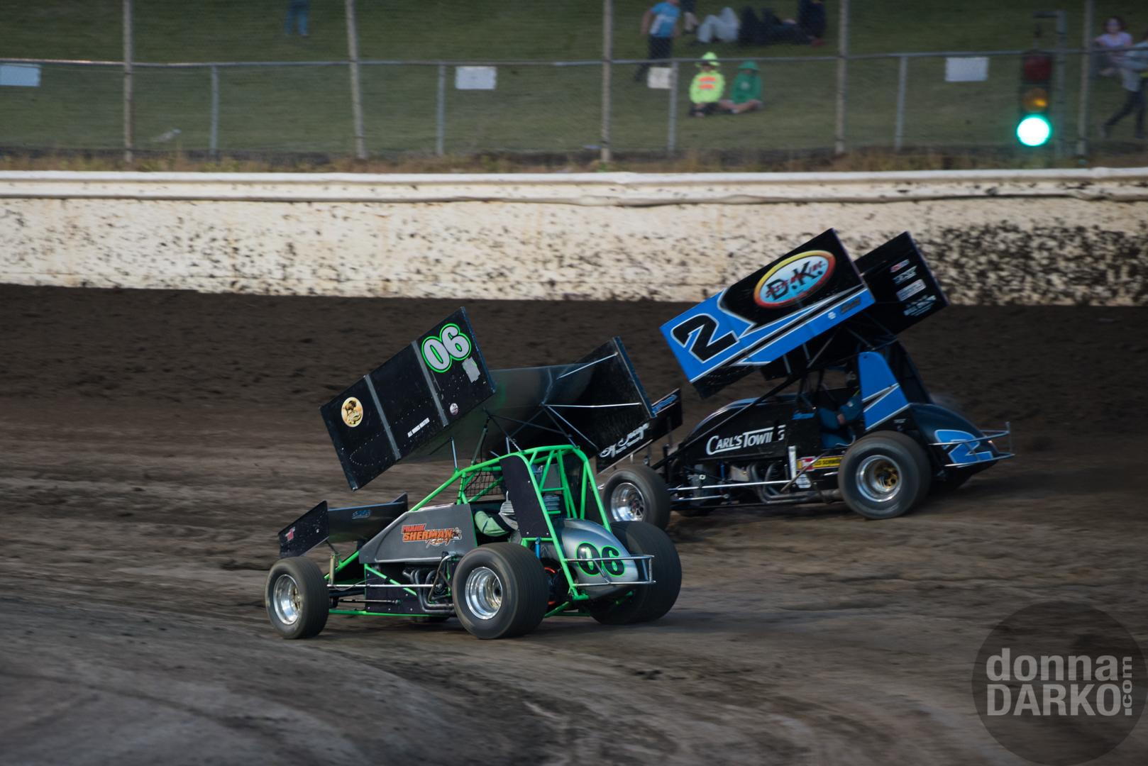 Sagit Speedway 6-8-19 -DSC_6298.jpg