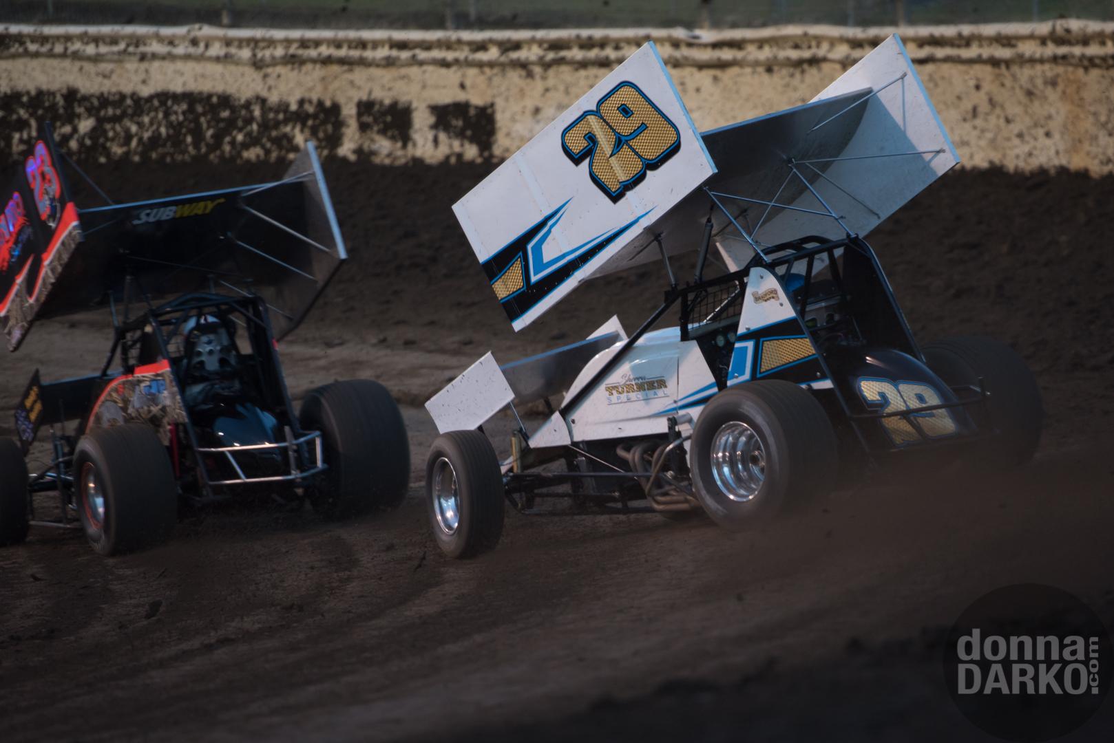 Sagit Speedway 6-8-19 -DSC_6308.jpg