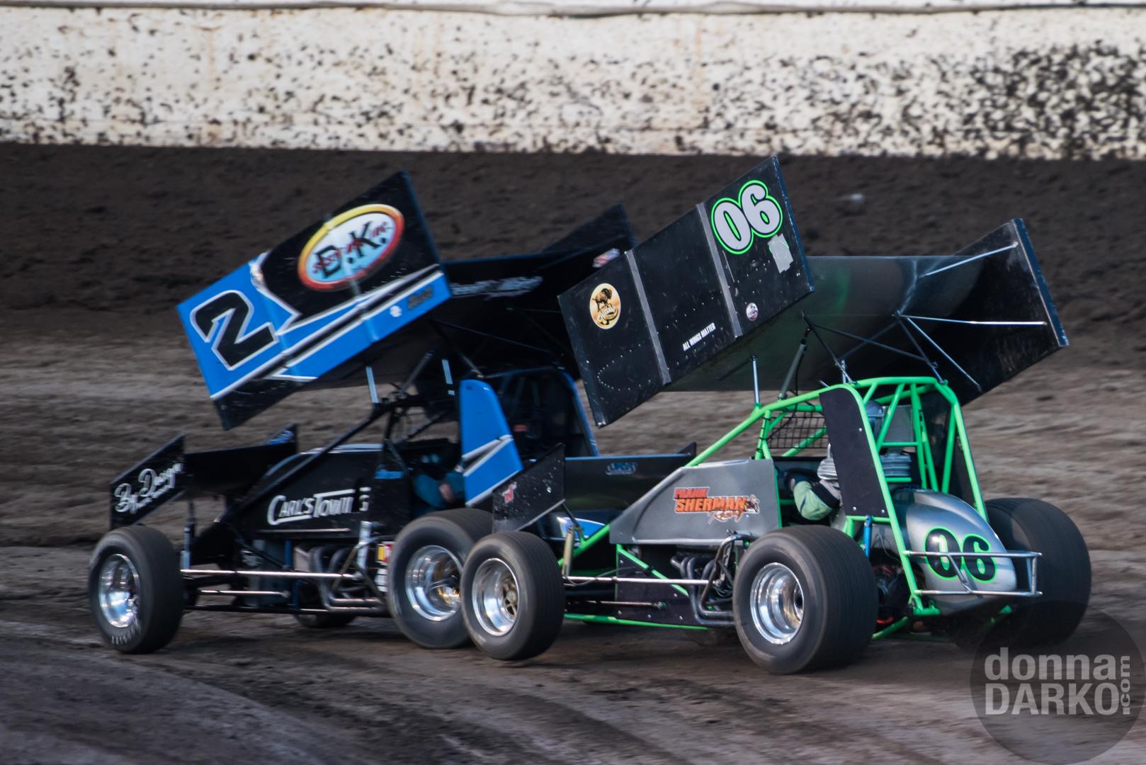 Sagit Speedway 6-8-19 -DSC_6316.jpg