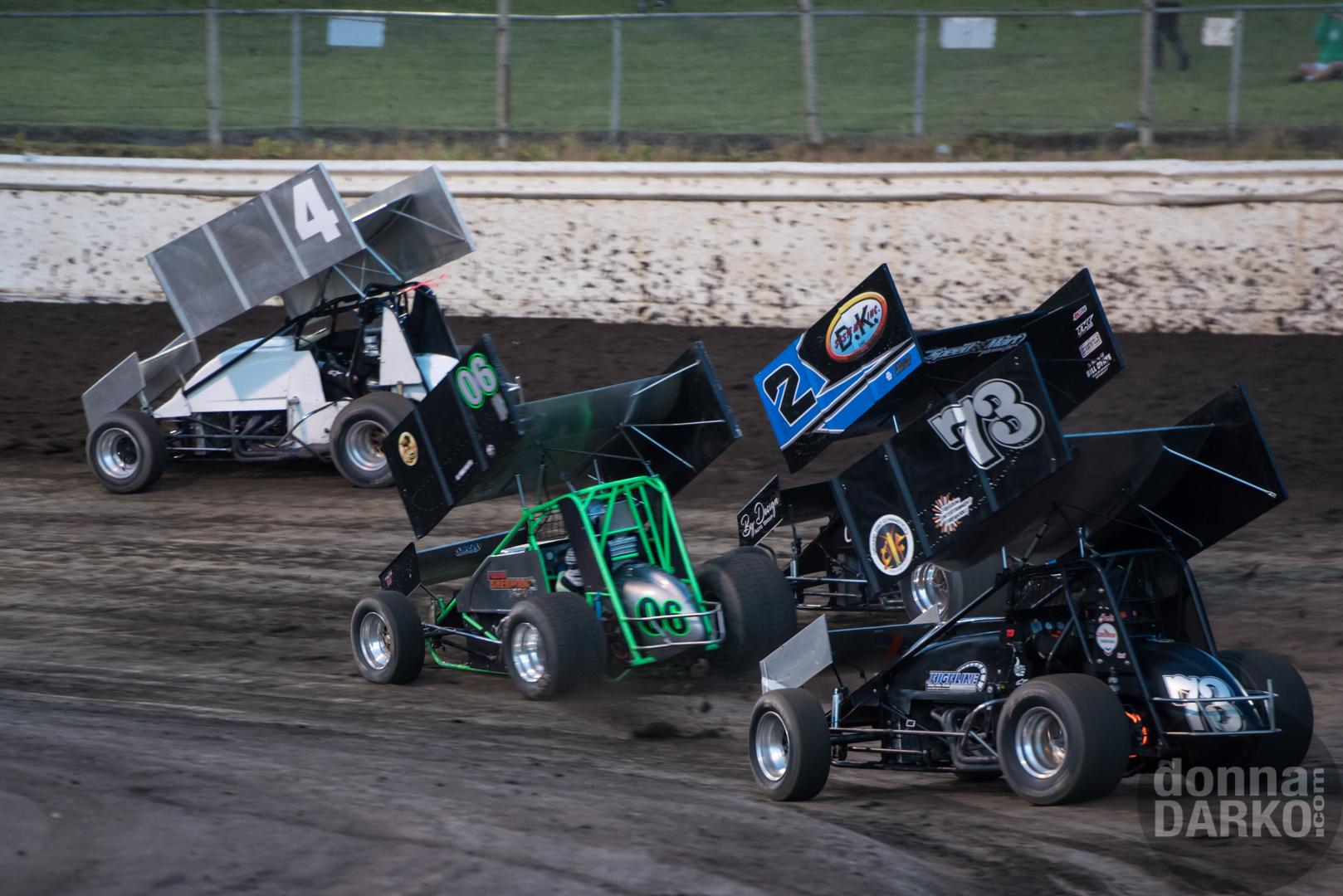 Sagit Speedway 6-8-19 -DSC_6329.jpg