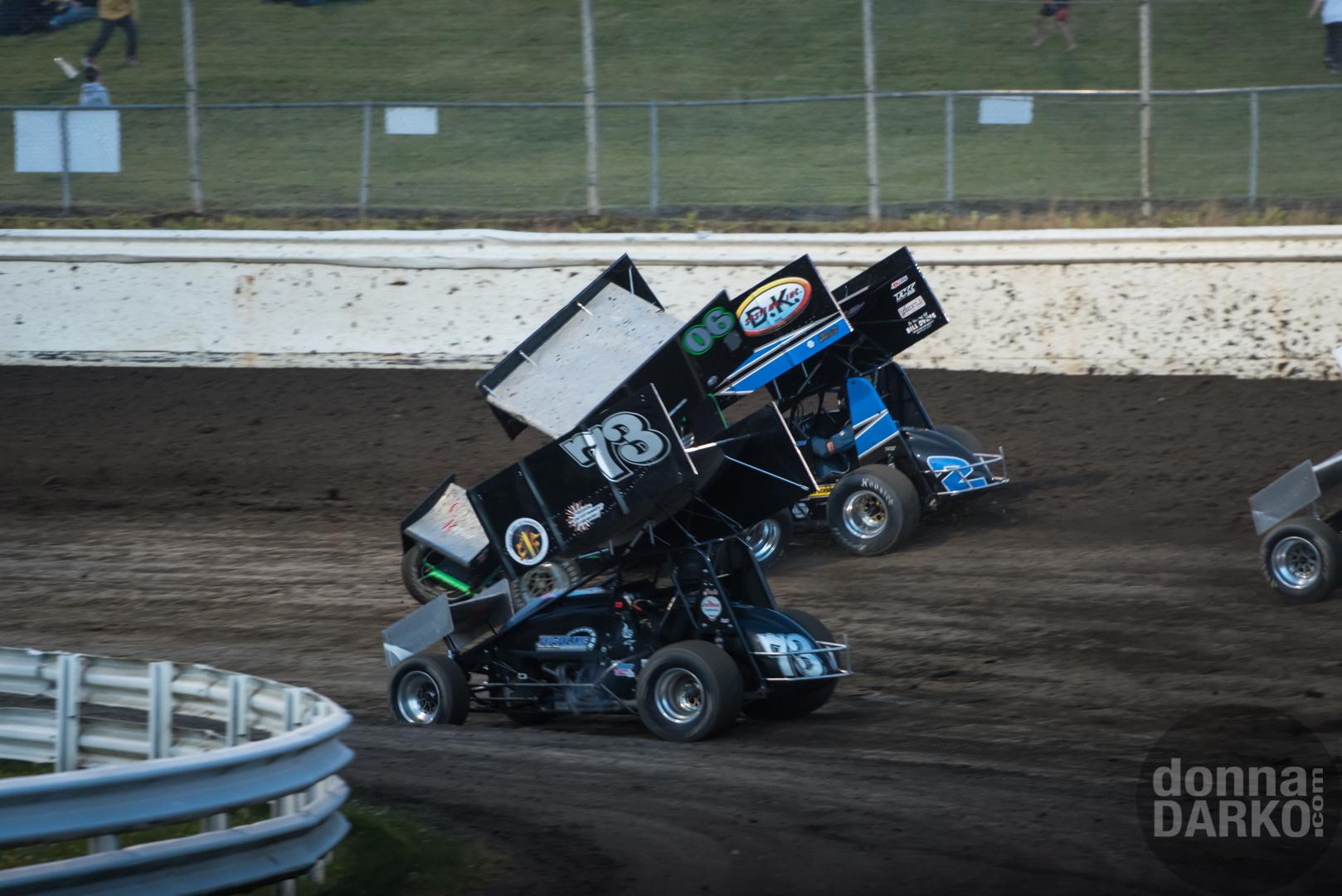 Sagit Speedway 6-8-19 -DSC_6331.jpg