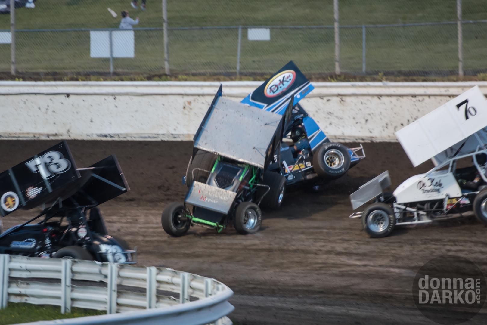 Sagit Speedway 6-8-19 -DSC_6332.jpg
