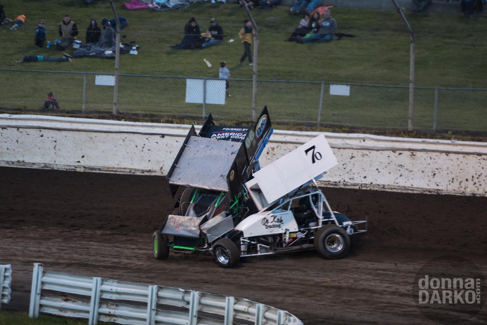 Sagit Speedway 6-8-19 -DSC_6333.jpg