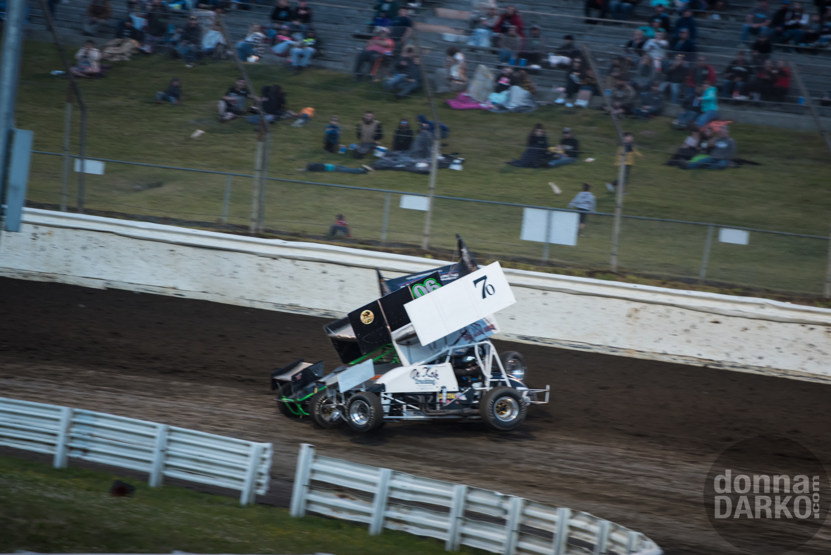 Sagit Speedway 6-8-19 -DSC_6334.jpg