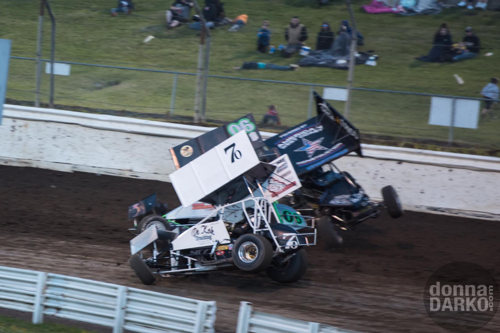 Sagit Speedway 6-8-19 -DSC_6335.jpg