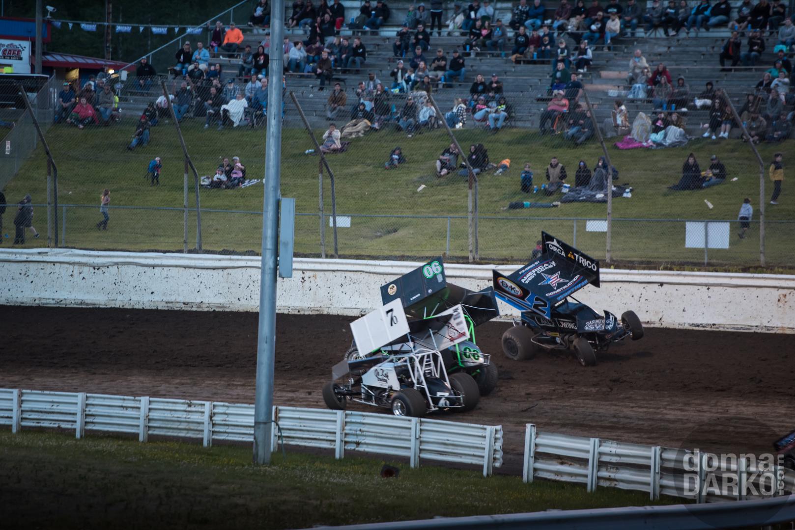 Sagit Speedway 6-8-19 -DSC_6336.jpg