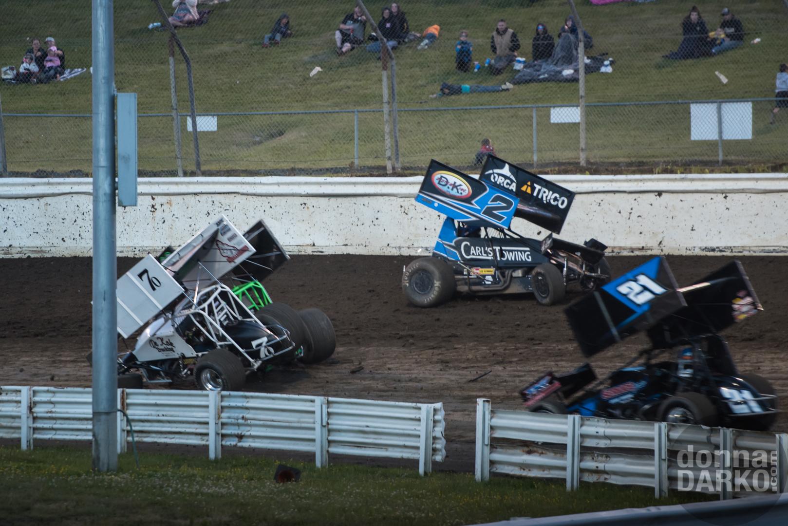 Sagit Speedway 6-8-19 -DSC_6337.jpg