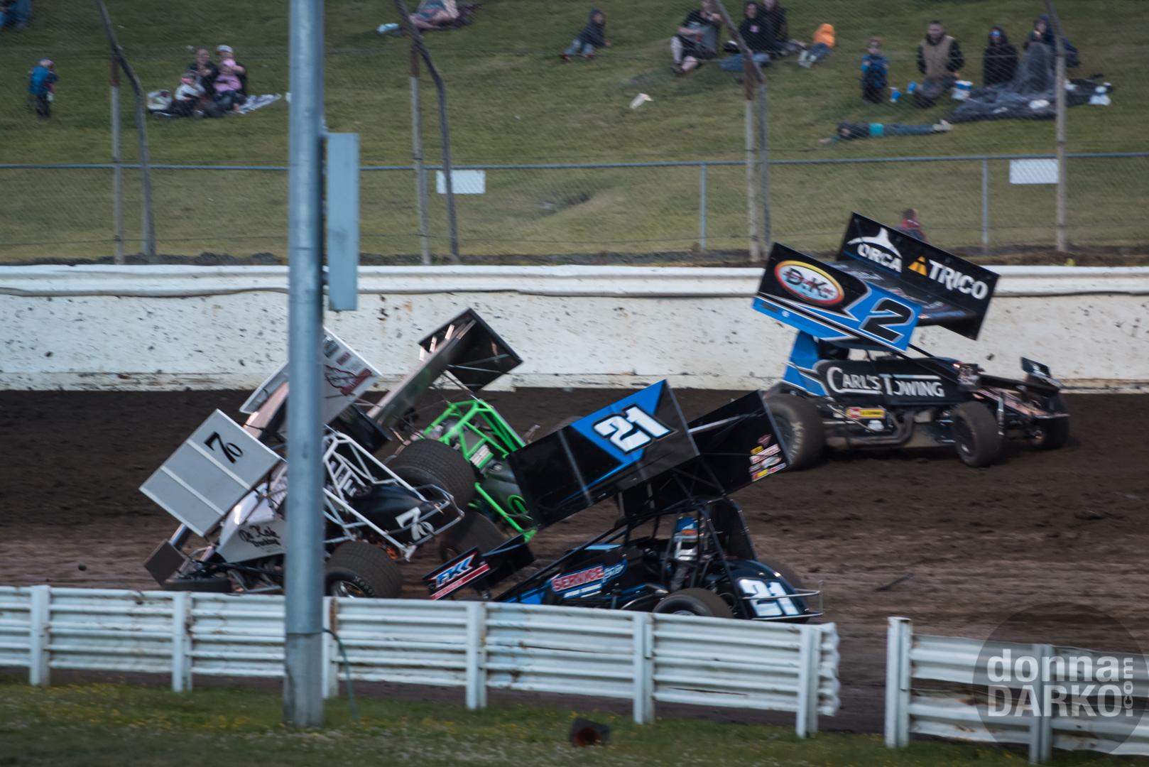 Sagit Speedway 6-8-19 -DSC_6338.jpg